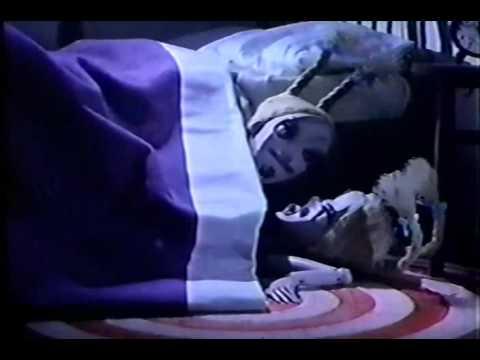 MTV's Weird-Ass Classic Cartoons-2.avi
