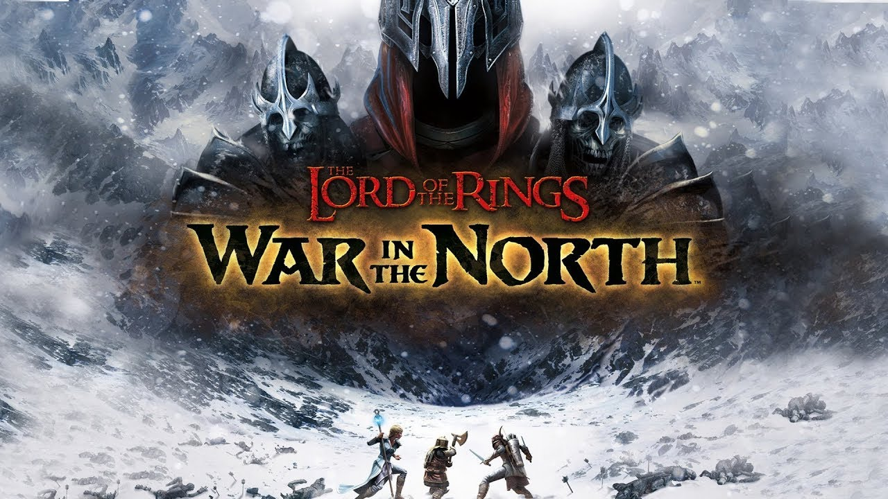 lord of the rings conquest save game pc download