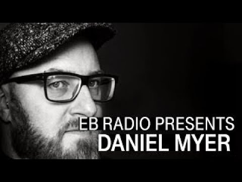 Daniel Myer | Depeche Mode in the Mix