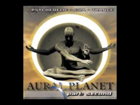 Aural Planet - Polar Valves