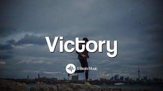 """Victory"" - Motivational Christian Rap/Hip Hop Instrumental 2018 (Prod. By IJ Beats)"