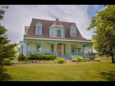 prince-edward-island-real-estate-east-of-charlottetown;-5749-st.-peters-road,-st.-peters