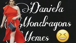 Mga Memes Ni Daniela Mondragon Kumalat Online | Trending Topic