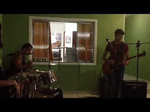 Banda Folkvang - Everlong (Cover Foo Fighters)