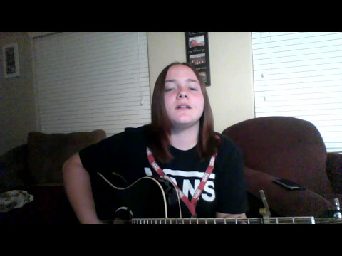 Work Song (Hozier cover)