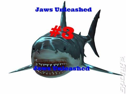 Jaws Симулятор Акулы Скачать - фото 3