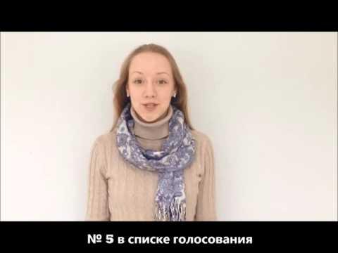 г. Пермь и Пермский край - новости, погода, карта Перми