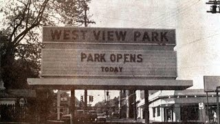 West View Park Complete Promotional Video