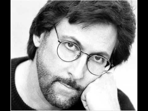 Stephen Bishop - The Heart Is So Willing ( The Money Pit )