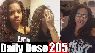 #DailyDose Ep.205 - WIFEY