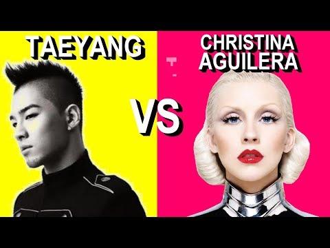 STOLEN KPOP SONGS - SHINee AND MORE - ORIGINAL VS COPIED PART 3