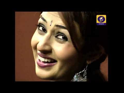 #TeleFilm Bhed-chaal || भेड़-चाल