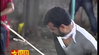 Vijayadashami Special - Vettaiyadu Vilayadu - Promo 4