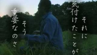 MASHが、広告なしで全曲聴き放題【AWA/無料】 曲をダウンロードして、圏...