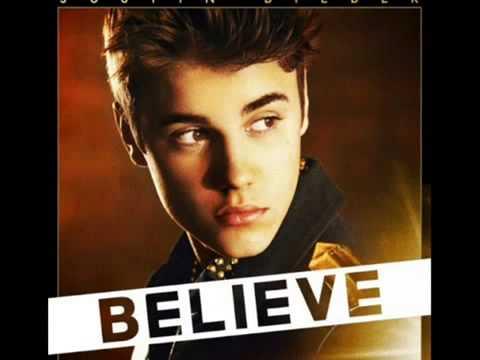 Justin Bieber  All Around The World Ft. Ludacris + Download Link