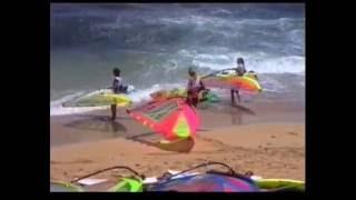 Hawaii - Maui Highlights