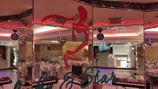 Ankara'da Düğün Salonu // Like Star Wedding