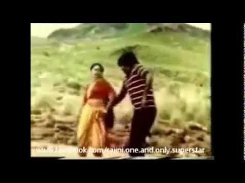 pattikattu raja video songs