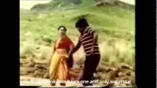 "Pokkiri Raja (1982) Video Song ""Pokkirikku Pokkiri Raja"""