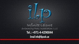 Swimming Pool Gunite Companies in Dubai l Swimming Pool Companies in Dubai