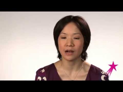 Head Chef: Importance of Teamwork in the Kitchen - Beverly Kim ...