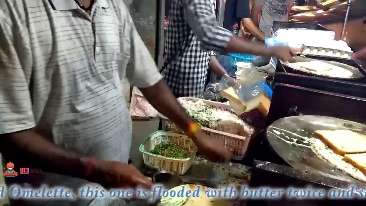 Top 10 Street Foods in India | Delhi | Mumbai | Ahmedabad | 2016 | प्रसिद्ध शुद्ध देसी |