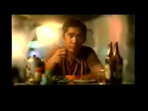 Chungking Express Deleted Scenes (Faye and Cop 663)