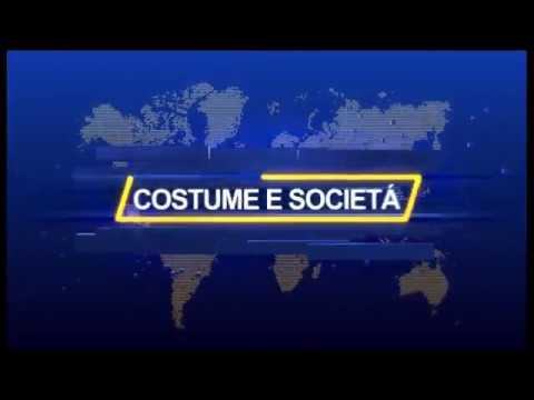 TELERAMA COSTUME E SOCIETA' MEDAGLIA D'ORO PER IL VINO TAOTOR DELL'AZIENDA RIZZELLO DI SPONGANO