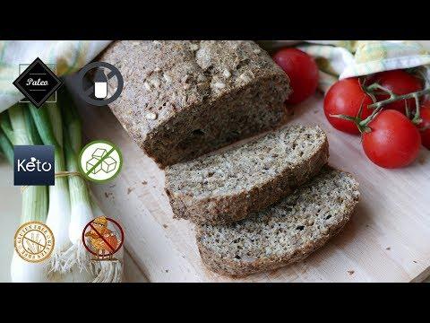 fluffy-sunflower-seed-bread-|-paleo,-keto,-gluten-free,-dairy-free,-sugar-free,-nut-free