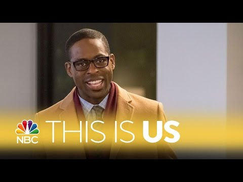 This Is Us - Randall Honors William's Legacy (Episode Highlight)