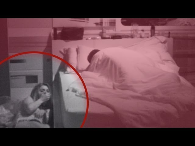 Sex in the big brother house canada