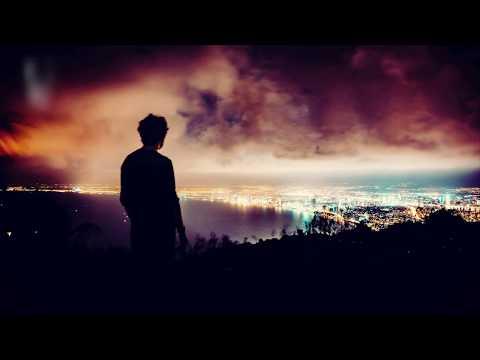 mistrix---city-nights-(original-mix)