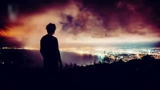 Mistrix - City Nights (Original Mix)