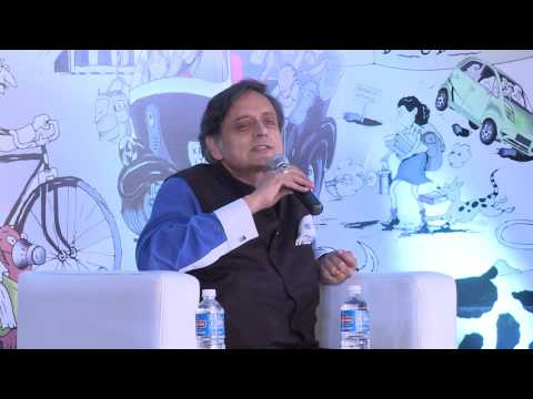 Inglorious Empire, The reality of the British Raj | Shashi Tharoor with Sanjeev Sanyal