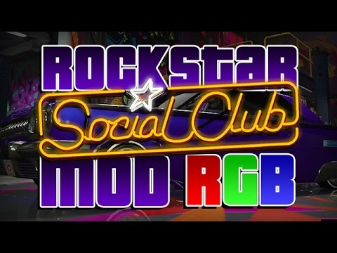Social Club Code Einlösen