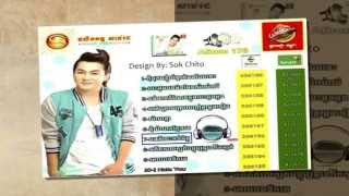 Niko - Best Song Of 2014 Non Stop - Khmer Song Mp3