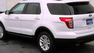 Video 2013 Ford Explorer #L13666 in Lincoln, NE download MP3, 3GP, MP4, WEBM, AVI, FLV Juli 2018