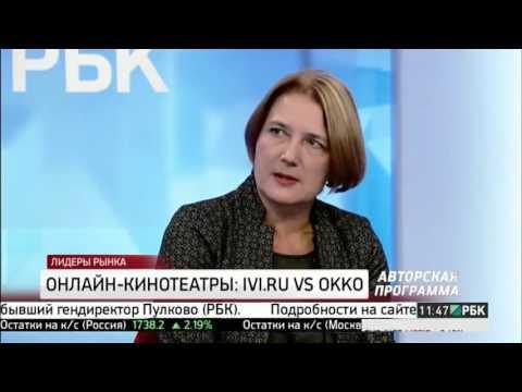 Телеканал СТБ - YouTube
