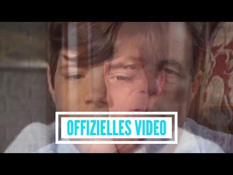 Hein Simons - Ich sing ein Lied für dich (offizielles Video aus dem Album