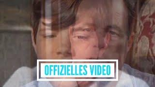 """Hein Simons - Ich sing ein Lied für dich (offizielles Video aus dem Album """"Heintje und ich"""")"""