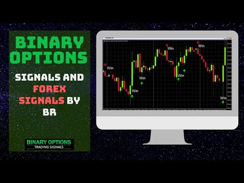binary-options-signals-and-forex-signals-by-br