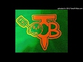 OCB BandBrotherZ - Dip Dip Remix