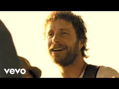 Dierks Bentley – Up On The Ridge #YouTube #Music #MusicVideos #YoutubeMusic