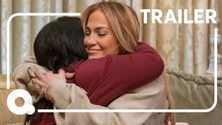 Thanks A Million | Official Trailer | Quibi