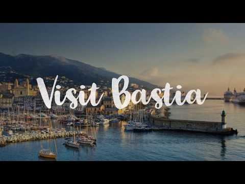 BASTIA - France Travel Guide | Around The World