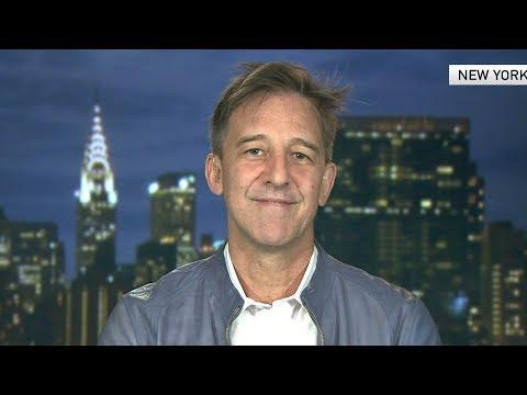 David Bell on luxury brands going e commerce