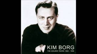 "Kim Borg  sings ""O Isis und Osiris"""