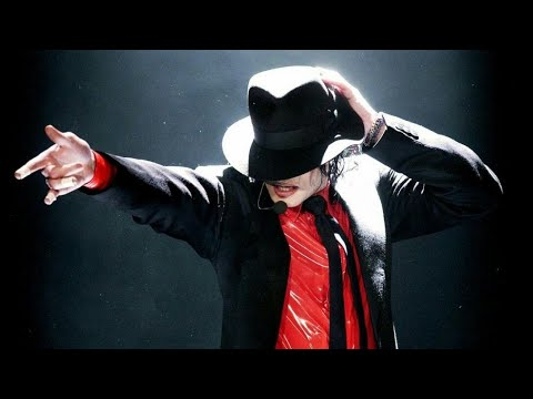 Michael Jackson: музыкальные клипы и концертное видео