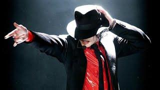 видео Самые известные песни Майкла Джексона