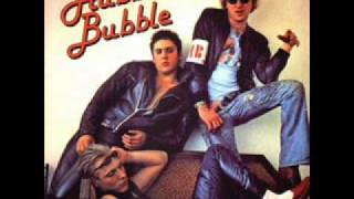 Hubble Bubble - New Promotion.wmv